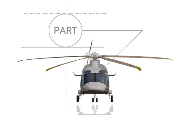 aerostrutture_elicotter_s