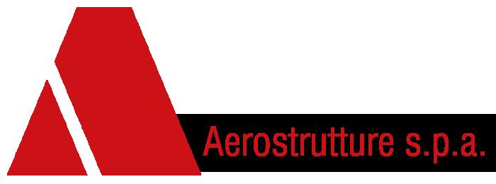Aerostrutture S.p.a
